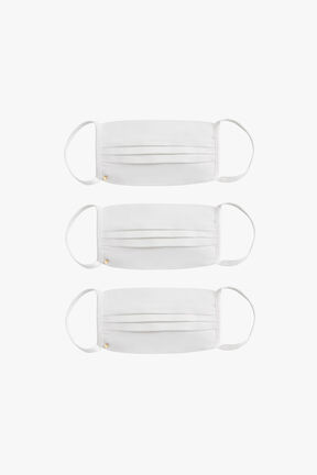 Face Mask (Set of 3)