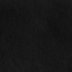 Slim Leather Passport Case