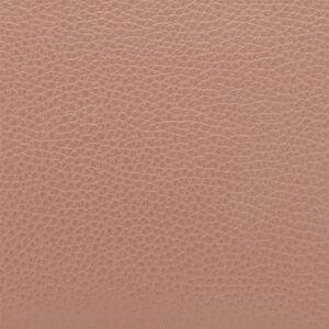 Leather Travel Case Set