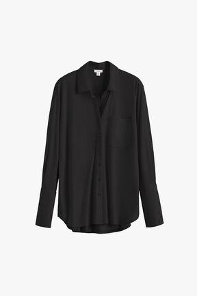 Pima Shirt