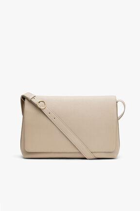 Messenger Bag 16-inch
