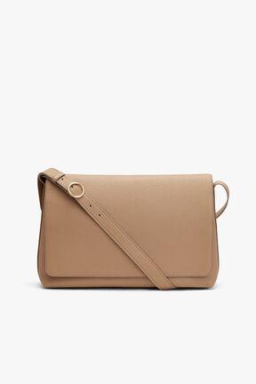 Messenger Bag 13-inch