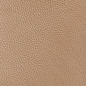 Leather Yoga Mat Strap