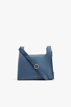 Double Loop Bag