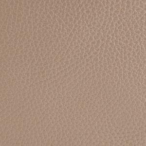 Leather Triple Zipper Weekender