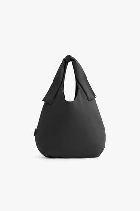 Zero Waste Shopping Bag
