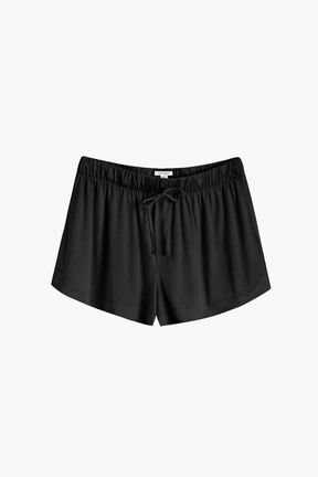 Pima Sleep Shorts
