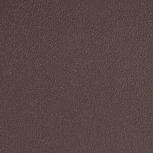 Men's Leather Folding Wallet