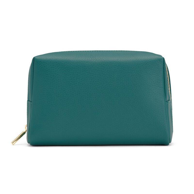 Vanity Case in Jade