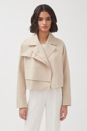 Cropped Trench, Dune, plp
