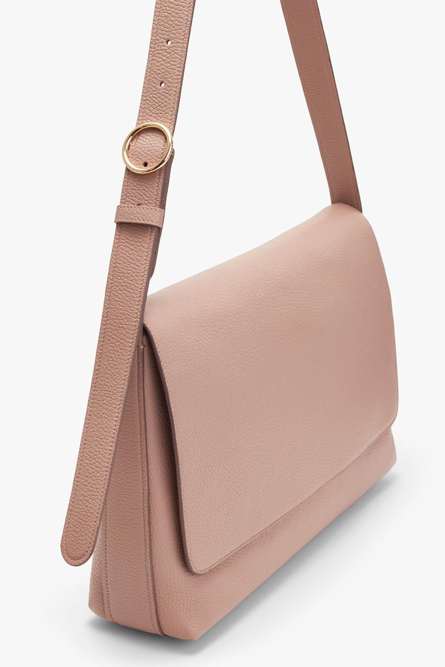 Judascepeda Messenger Shoulder Bag Trees in Bird Garden Strap Laptop Bag for Men Women 13 Inch